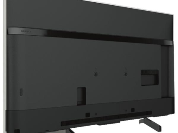 Sony KD43XG8399