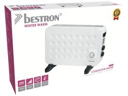 Bestron ACV3000T