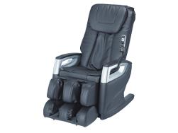 Beurer MC 5000 HCT-deluxe