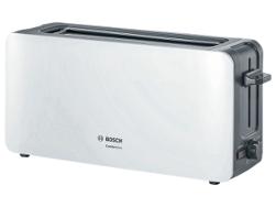 Bosch TAT6A001