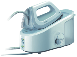 Braun Domestic Home IS 3041WH  CareStyle 3