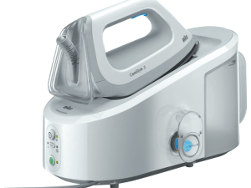 Braun Domestic Home IS 3042WH CareStyle 3