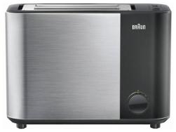 Braun Domestic Home HT5000BK