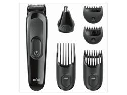 Braun Personal Care MGK3020 Grooming Kit