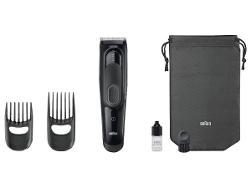 Braun Personal Care HC 5050 HairClipper