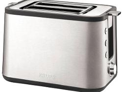 Krups KH442 Control Line