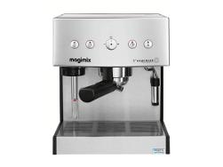 Magimix Espresso aut