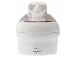 Magimix IJsmachine 11660