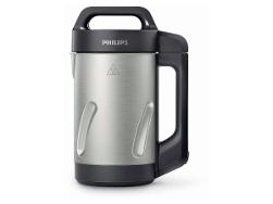 Philips HR2203/80