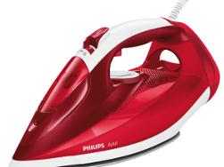 Philips GC4542/40