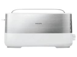 Philips HD2692/00