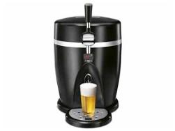 Princess 282992 Beer Tap & Cooler De Luxe