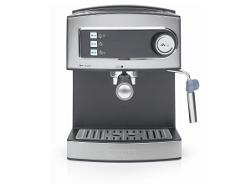 Princess 249407 Espressomachine