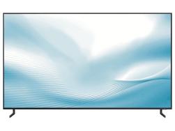Samsung QE98Q950RBLXXN