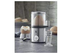 WMF Eierkoker voor 1 ei KitchenminiS