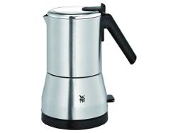 WMF Espresso maker