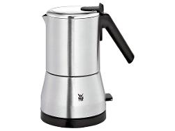 WMF Espressomaker 2 en 4 kops KIMI