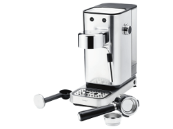 WMF Lumero Espressomachine