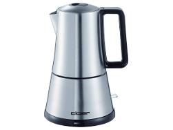 Cloer Espresso 5928